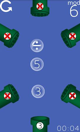 Modulator 1.1 screenshot 2082344