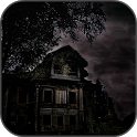 HOUSE OF CREEP & FEAR icon