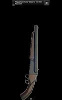 Screenshot of Guns HD