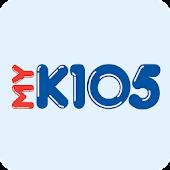 myK105