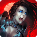 Clash of the Damned icon