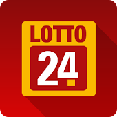 Lotto24.de - Der Lotto-Kiosk.