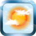 Pogoda TwojaPogoda.pl icon