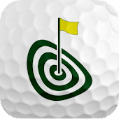 BestBall Golf