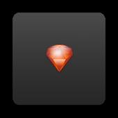 RubyGems Browser
