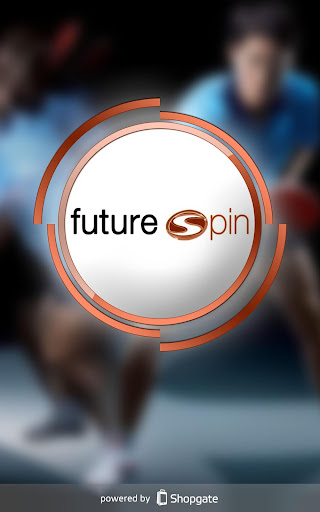 FutureSpin