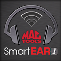 Mac Tools – SmartEAR 1 icon