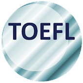 TOEFL High Score Words