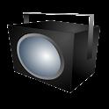Strobe Light logo