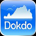 독도라이브 Tab icon