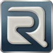 QRS Reader