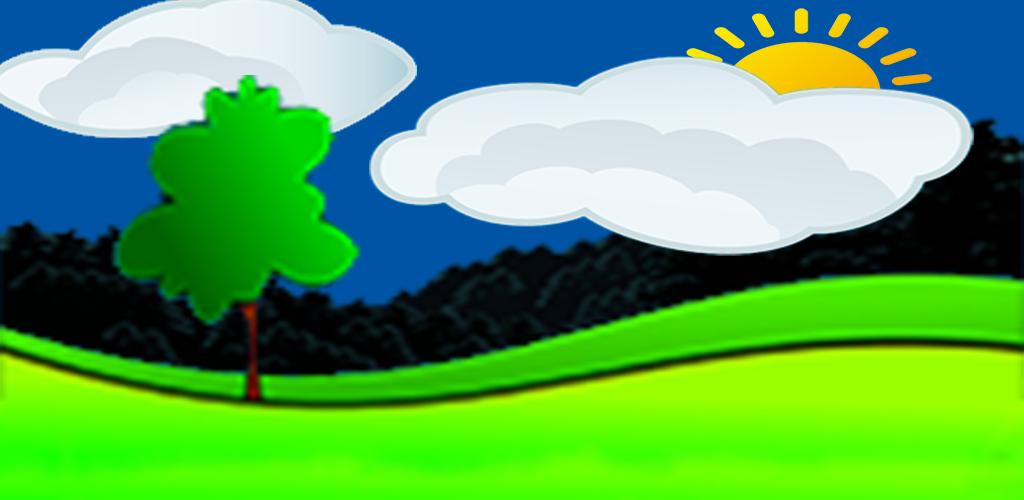 элемент анимационные картинки погода ними проще