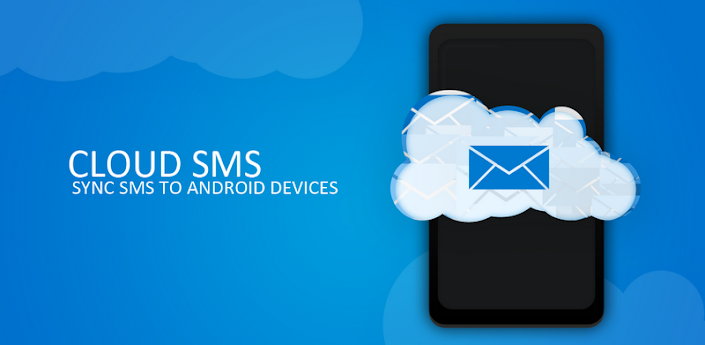 Cloud SMS 1.0.23 apk