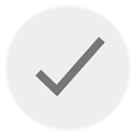 CheckNote -Mailable todo list- icon