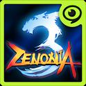 ZENONIA® 3 icon