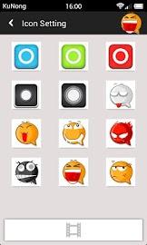 SwitchApps Screenshot 7