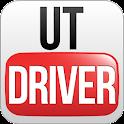 Utah Driver Handbook Free