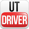 Utah Driver Handbook Free icon