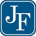 Jacques Financial icon