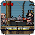 Yo Yo Ho Ho - Retro Platformer file APK Free for PC, smart TV Download