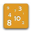 Easy Random Number Generator icon
