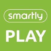 Smartly Play