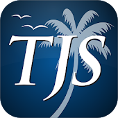 TJS Internet Radio
