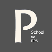 PowerSchool for RPS