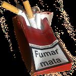 Quit-Smoking Coach v1.3.1