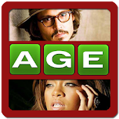 Guess the Age APK for Ubuntu