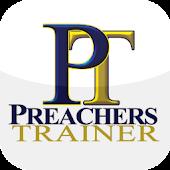 Preachers Trainer