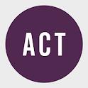 ACT AC 2013 logo