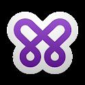 CXM Web icon