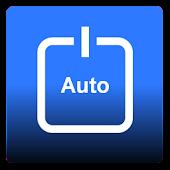 Auto Starter