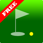 Golf GPS Anywhere FREE
