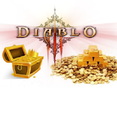 Diablo 3 Gold Making Secrets