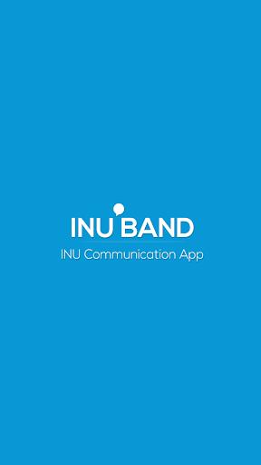 인천대학교 INU Band