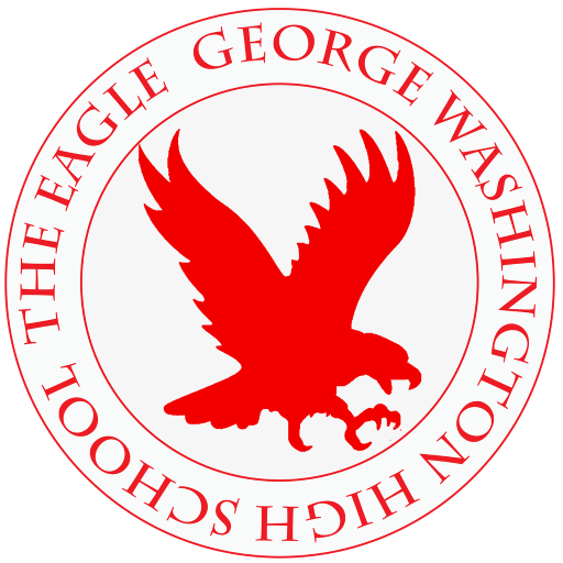 The Eagle LOGO-APP點子