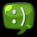 GGMM icon