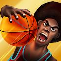 Street Basketball X - USA 3D icon