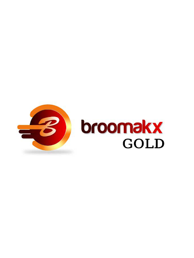 broomakx Gold