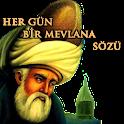 kanvekalem - Logo