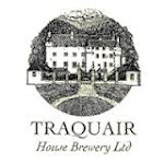 Traquair House Jacobite Ale