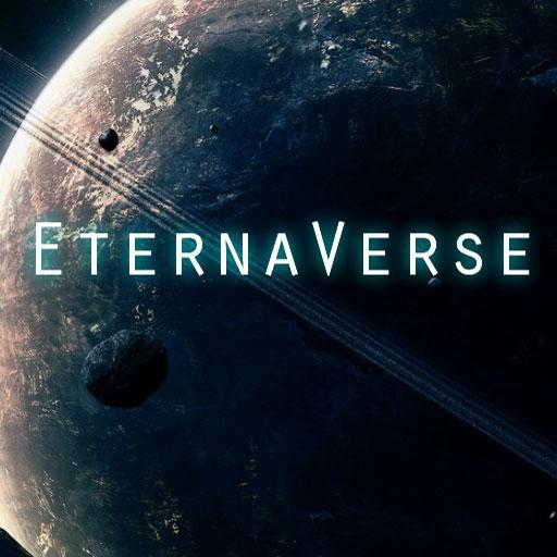 EternaVerse TheFrontier *BETA