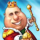Fantasy Conflict icon