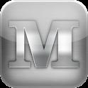 MONN logo