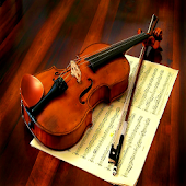 30+ Violin Ringtones