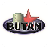 Butan Club (official)