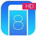 Download Stock 8 Wallpapers HD APK on PC