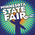 Minnesota State Fair icon